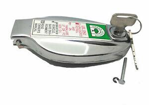 Yamaha-Chrome-Fuel-Gas-Petrol-Tank-Lid-Cap-Rd200-Rd350-Rx100-Rx125-Rd400
