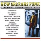 New Orleans Funk (2004)