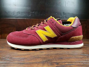 new style 25aa3 1df4b Details about New Balance ML574OTC
