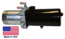 SNOW PLOW CONTROL UNIT Replacement for Boss Snow Plows - 1995 thru 2012 Models