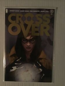 CROSSOVER-1-NICE-CON-FOIL-VARIANT-COVER-BEN-OLIVER-IMAGE-COMICS