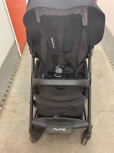 Nuna Mixx 2 Stroller 2018 | eBay