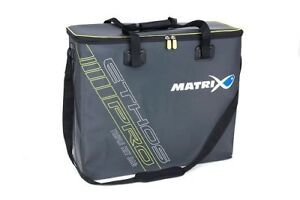 Matrix-Ethos-Pro-Eva-Triple-Filet-Sac-Gros-Peche
