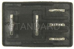Standard Motor Products RY612 Buzzer Relay