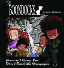The Boondocks by Aaron McGruder (Paperback / softback, 2000)