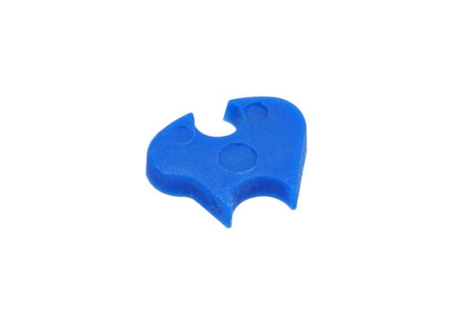 Shs//Rocket AIRSOFT Plastique Gear retardateur Delay Chip