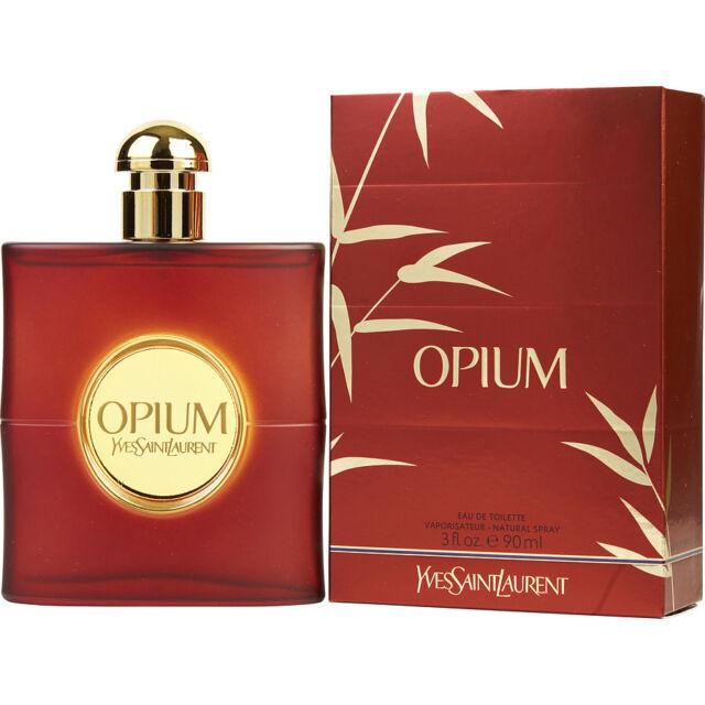 f8780cd35c1 Yves Saint Laurent Opium 200182 3oz Women Eau de Toilette for sale ...
