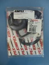 KIMPEX 35-2 C//L Connecting Links