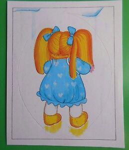 figurines-prentjes-cromos-stickers-picture-cards-figurine-panini-camilla-152-f-v