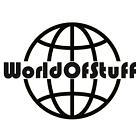 worldofstuffstore