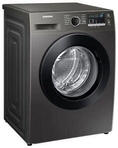 Samsung WW70T4042CX/EG EEK D  bis 7 kg,  max. 1400 U/min,  Frontlader