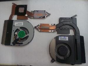 Cooling-Disipador-y-Ventilador-Clevo-W840-H840-00CWH840-Version-A