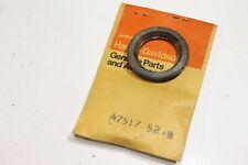 1952-1974 HARLEY SPORTSTER SWING ARM PIVOT BOLT RIGHT SIDE SPACER 47517-52