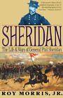 Sheridan by MORRIS JR (Paperback, 1994)
