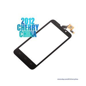 New-Touch-Screen-Digitizer-For-ZTE-Majesty-Z796C-Black