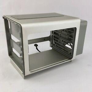 Mac-Pro-Memory-Cage-with-Fan-805-7143-B-Ramboard-Einschub-mit-Luefter