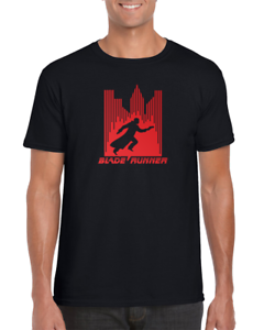 Blade-Runner-Do-Androids-Dream-of-Electric-Sheep-Fan-Made-SciFi-T-Shirt