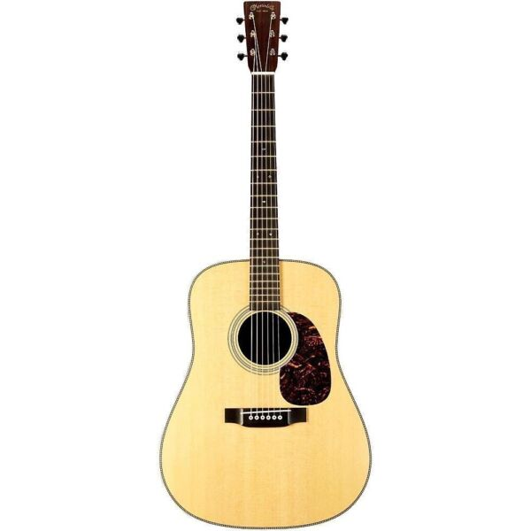 martin vintage hd 28v acoustic guitar ebay. Black Bedroom Furniture Sets. Home Design Ideas