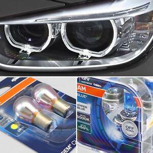 Osram-Bleu-Intense-Xenon-Look-Ampoule-Set-Phare-BMW-3-Serie-F30-F31-12-15