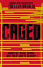 Caged by Theresa Breslin (Paperback, 2016)