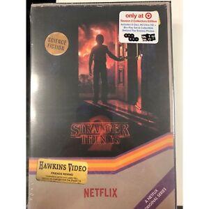 NEW-STRANGER-THINGS-SEASON-2-4K-ULTRA-HD-BLU-RAY-TARGET-EXCLUSIVE-VHS-PACKING