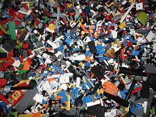 LEGO® Kiloware 1 Kg Kilo bunt gemischt aus allen Bereichen