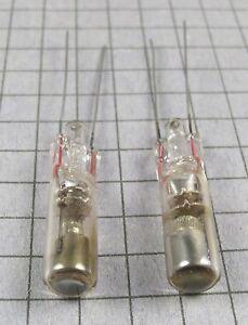 INS-1-Neon-Bulb-colon-or-seconds-indicator-a-Nixie-clock-4pcs-per-lot