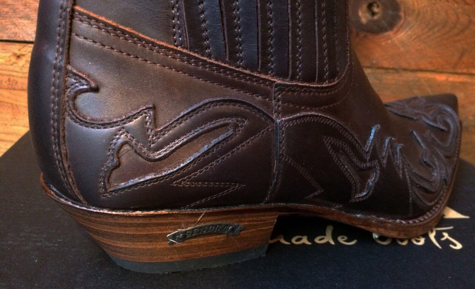 ... Vintage Lavaredo PATONS Lavaredo Vintage Brown Hiking Boots, Mens Size  11.5, ...
