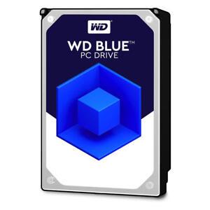 WD-Blue-3-5-inch-Internal-Desktop-Hard-Drive-1TB-2TB-3TB-4TB-6GB-SATA3-2-Years