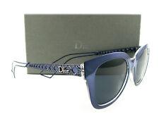 8b4e1257d7b Dior Homme Composit 1.0 0030t Sunglasses Black Frame Gray Mirror ...