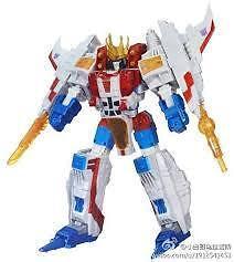Transformers-Year-Of-The-Horse-Platinum-Supreme-Starscream-Masterpiece-MISB
