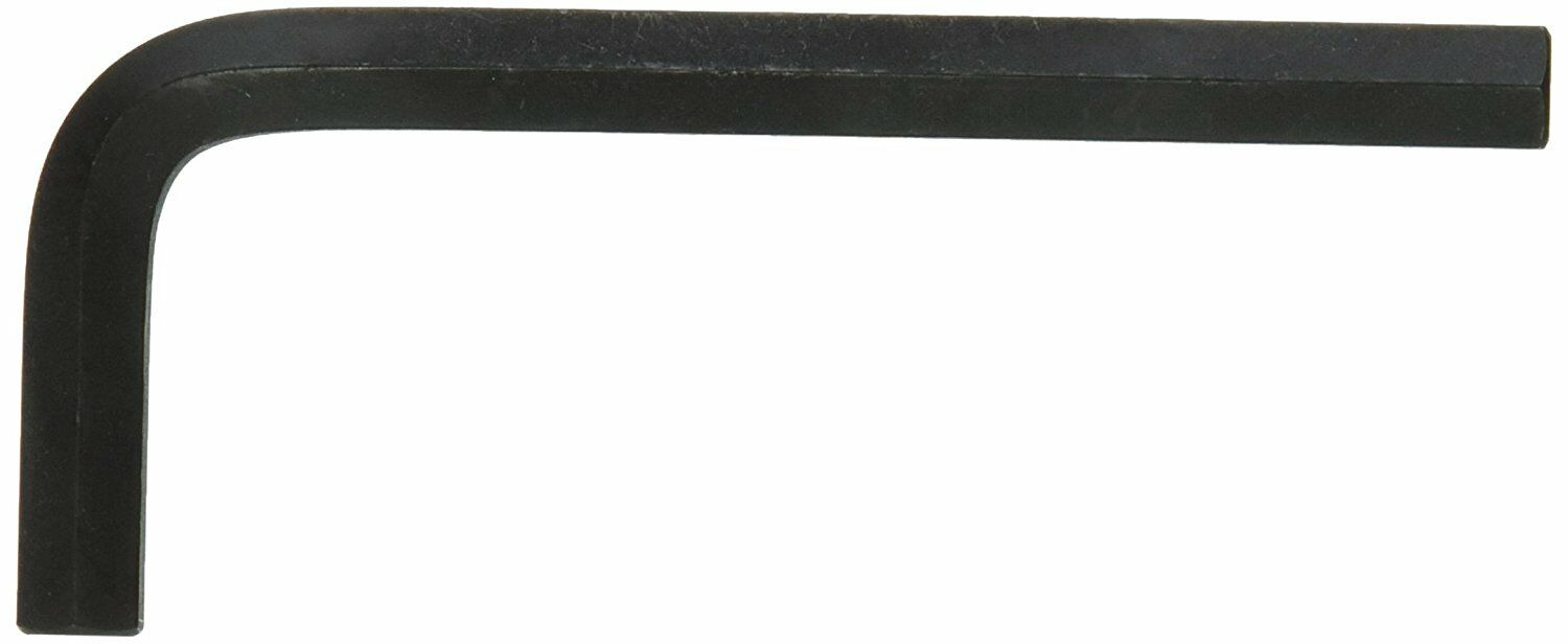 Bondhus 12274 9mm Hex Tip Key L Wrench with ProGuard Finish 102mm