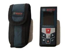Bosch Glm42 Blaze Professional Laser Measure