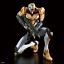 thumbnail 5 - Evangelion 2020 - RG Evangelion Unit-00 DX Positron Cannon Set