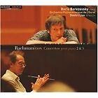 Sergey Rachmaninov - Rachmaninov: Concertos pour piano 2 & 3 (2006)