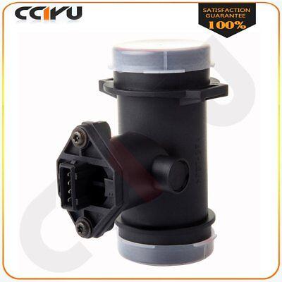 MAF Meter Mass Air Flow Sensor for 93-99 Hyundai Accent Scoupe 1.5L 0280217102