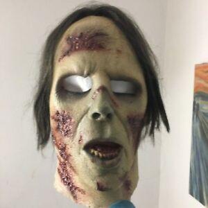 Walking-Dead-Halloween-Horror-Movie-Mask