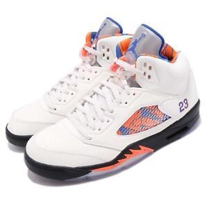 quality design 0e989 ec8bd Image is loading Nike-Air-Jordan-5-Retro-V-AJ5-International-