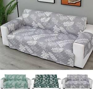 Quilted-Waterproof-Sofa-Slip-Cover-Anti-Slip-Pet-Furniture-Sofa-Protector-Throw
