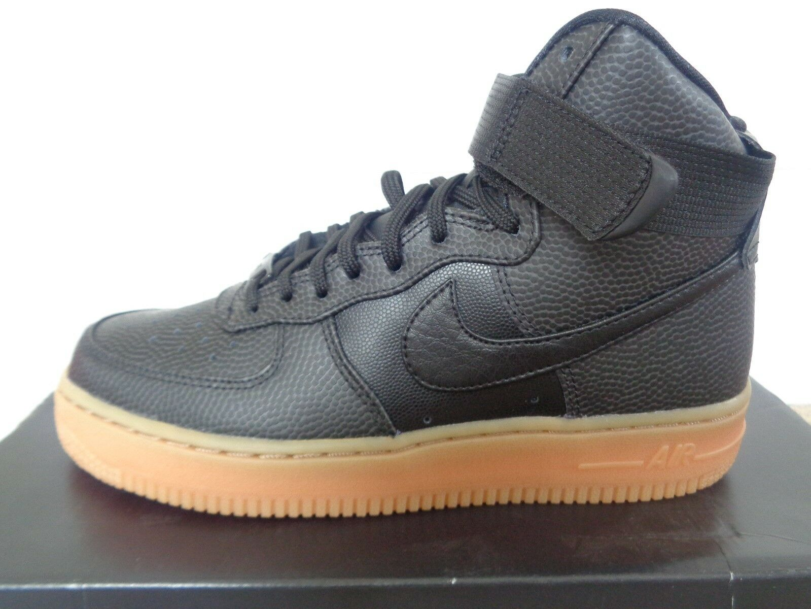 Nike Air Force 1 Hi Hi 1 Se Wmns Baskets Baskets UK 4.5 EU 38 US 7 NEW IN BOX c79e8b