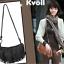 Elegant-Tassel-Ladies-PU-Leather-Bag-Handbag-Purse-Shoulder-Bag-Tassel-Tote thumbnail 1