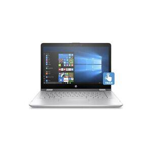Refurbished-HP-Pavilion-x360-14-dh0500sa-Intel-Pentium-5405U-4GB-128G-A2-6TC60EA