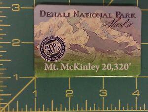 Alaska-tinplate-Magnet-Denali-National-park-30-Club-Mt-Mckinley-20-320-feet