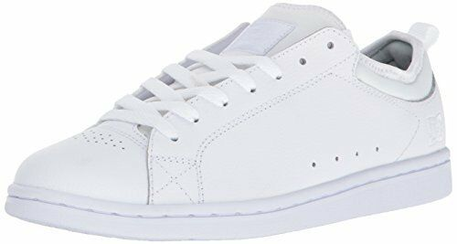 DC Womens Magnolia- Pick SZ/Color.