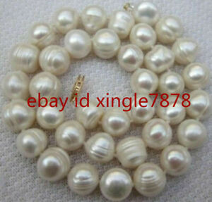 South Sea Pearl Yellow Green silver Baroque Pearl Jewelry Supply for Pendant or Ring Natural Loose Pearl Xl Size