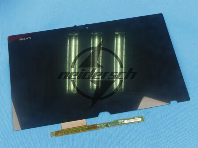 """11.6"""" Sony Vaio Tap 11 SVT112 SVT112A2WL LCD Screen+Touch Digitizer Assembly"""