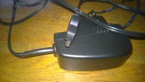 , Ladegeraet direct plug in AC/DC Adapter Ladegerät - @home, Deutschland - , Ladegeraet direct plug in AC/DC Adapter Ladegerät - @home, Deutschland