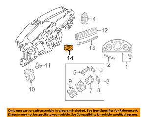 image is loading mercedes-oem-e350-temperature-in-car-interior-temperature-