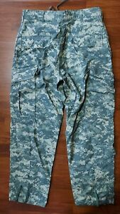 Army Combat Pants for Men with multi 10 pockets