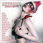 Extreme Störfrequenz 6 von Various Artists (2011)